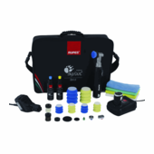 "Rupes Bigfoot Nano iBrid Short Neck Kit <font color=""red"">In Stock</font>"