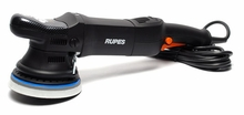 Rupes LHR 15ES Big Foot Random Orbital Polisher
