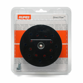 Rupes LHR 21ES 6 Inch Backing Plate