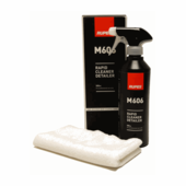 RUPES M606 Rapid Cleaner Detailer