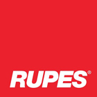 "Rupes Polishers <font color=""red""><strong>ON SALE</font></strong>"