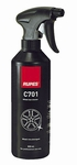 Rupes Wheel Fast Cleaner 500 ml.
