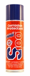 S100 Total Cycle Corrosion Protectant Aerosol