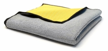Safe Scrub & Polishing Towel