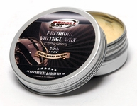 Scholl Concepts Premium Vintage Wax 50 ml.