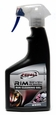 Scholl Concepts Rim7 Rim Cleaning Gel 500 ml.