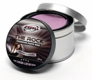Scholl Concepts The Rock Premium Paste Wax 200 ml.