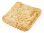 Sheepskin Wash Pad