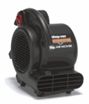 Shop-Vac Professional Air Mover