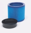 Shop-Vac Ultra Web Cartridge Filter