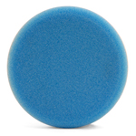 5.5 x 7/8 Inch Hydro-Tech Cyan Cutting Foam Pad