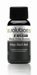 Solution Finish Black Plastic & Vinyl Restorer 1 oz.