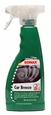 Sonax Car Breeze 500 ml.