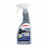 SONAX Dashboard Cleaner Matte Finish
