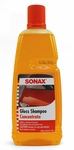 SONAX Gloss Shampoo Concentrate