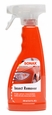 SONAX Insect Remover 500 ml.