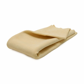 SONAX Leather Chamois