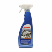 Sonax MultiStar Universal Cleaner 750 ml.