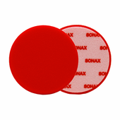 SONAX Paint Polishing Foam Pads