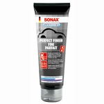 Sonax Perfect Finish 4/6 250 ml.