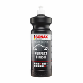 Sonax Profiline Perfect Finish 4/6 1000 ml.