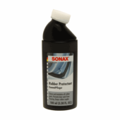 SONAX Rubber Protectant (GummiPfleger)