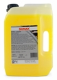 SONAX Wheel Cleaner Full Effect  5 Liter