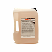 SONAX Wheel Cleaner PLUS – 5 Liter