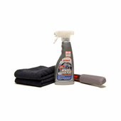 SONAX Wheel Cleaner PLUS Bundle