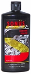 Sonus Chrome Polish