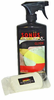 Sonus SFX Detail Clay Bundle