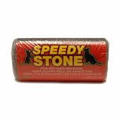 Speedy Pet Hair Removal Stone