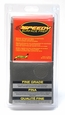Speedy Surface Prep Towel - Fine Grade