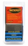 Speedy Surface Prep Towel � Medium Grade