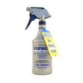SprayMaster Spray Bottles & Sprayers