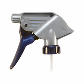 Spraymaster Trigger Sprayer <font color=red><b>5 Year Warranty</font></b>