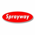 Sprayway Aerosol Auto Detailing Products