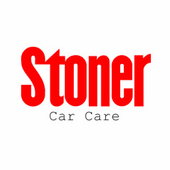 Stoner Car Care Products