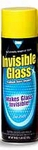 Stoner Invisible Glass Aerosol Can
