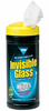 Stoner Invisible Glass Cleaner Wipes