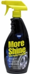 Stoner More Shine Tire Finish Spray