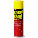 Stoner SpeedBead One-Step Quick Wax