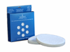 Surbuf R Series 5.5 Inch Buffing Pads 2 Pack