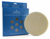 Surbuf R Series 7 Inch Buffing Pads 2 Pack