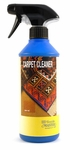 Textile Master Carpet Cleaner 500 ml.
