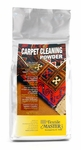 Textile Master Carpet Cleaning Powder 1 kg.