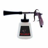 Tornador Black Car Cleaning Gun Z-020