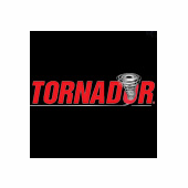 Tornador Car Cleaning Tools & Air Foamer