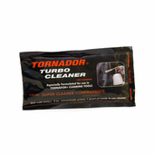 Tornador Turbo Cleaner Enzyme