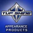 TUF SHINE Appearance Products